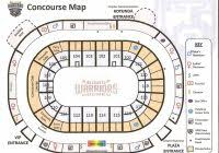 Bon Secours Wellness Arena Hockey Seating Chart The Elegant And Also Interesting Bon Secours Wellness Arena