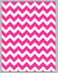 84 Best Binder Covers Printables Images Binder Cover Templates