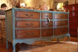 Pretty Ideas Refinishing Wood Furniture Excellent Decoration