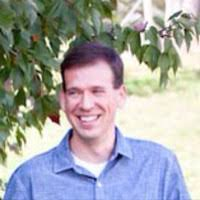 Brad Palk - Manager, Business Unit - Automation Tool | ZoomInfo.com