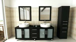 modern bathroom cabinets black modern bathroom cabinet modern bathroom wall cabinets uk