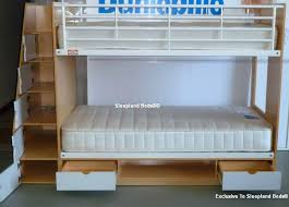 bunk beds with shelves staircase bunk beds with storage loft beds with shelves metal bunk beds bunk beds with shelves bunk beds with storage