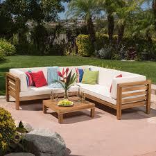 patio furniture sets for sale. Loungemobel Outdoor Sale Best Patio Furniture Sets For L