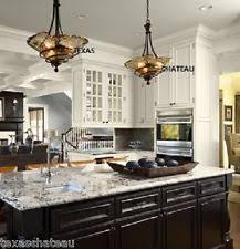 tuscan kitchen lighting. Island Lighting Fixtures Tuscan Bronze Best Detail Ideas Cool Free Kitchen