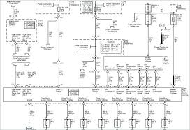 gmc sierra wiring diagram wiring diagram sierra wiring diagram gmc sierra wiring diagram sierra wiring diagram wire center co sierra wiring diagram sierra wiring diagram