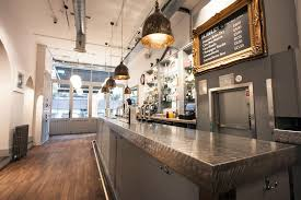 chrysalis primitivo bar design