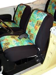 jeep wrangler pattern seat covers 65 83 low back