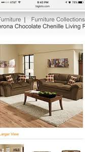 simmons worthington pewter sofa. buy a simmons verona chocolate chenille living room furniture collection at big lots for less. shop in our department complete worthington pewter sofa
