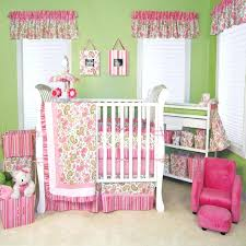 cute baby girl room themes. Decorating Ideas For Baby Girl Nursery Wall Decor Best Cute Room Themes I