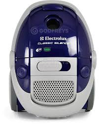 electrolux silent performer animal bagless vac. electrolux classic silence vacuum cleaner silent performer animal bagless vac n