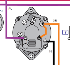 wiring diagram for mando alternator wiring image mando marine alternator wiring diagram wirdig on wiring diagram for mando alternator
