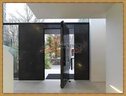 Small Picture pakistani home door designs and styles Fashion Decor Tips