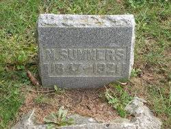 Nelson Summers (1847-1921) - Find A Grave Memorial