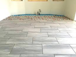 12 x 24 floor tile tile patterns tips floor ceramic in 6 x for shower x