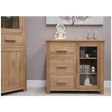 marvellous within oak hi fi cabinets with glass doors centerfordemocracy oak and glass sideboard glamorous