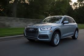 2018 audi driver assistance package. beautiful audi 2018 audi q5 intended audi driver assistance package