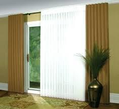 sliding glass door menards elegant vertical blinds large size of vertical blinds for sliding glass door patio doors at amazing blinds sliding glass door
