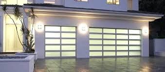 glass garage doors glass garage doors glass garage doors for patios glass garage doors