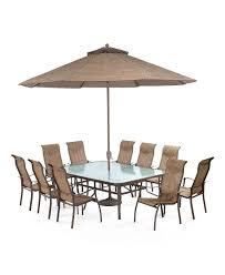 sears outdoor dining table. macys patio furniture | cast aluminium outdoor bar sets sears dining table