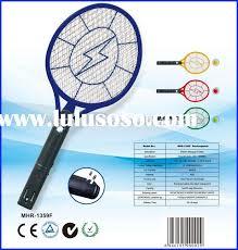 stinger bug zapper wiring diagram stinger bug zapper wiring stinger bug zapper wiring diagram