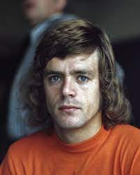 File:Johnny Rep 1974.jpg - Wikimedia Commons