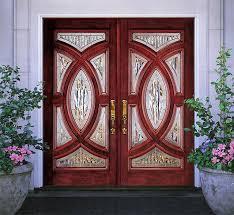 elegant front doors. Mahogany Composite Double Door Entry Elegant Front Doors O