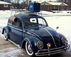 thermador car cooler. thermador car cooler r