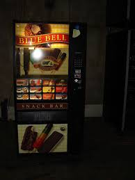 Large Ice Vending Machines Fascinating Vending Concepts Vending Machine Sales Service Vending Concepts