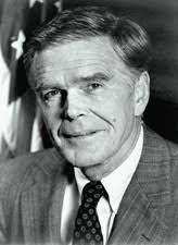 Floyd Haskell - Wikipedia