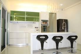 interior design malaysia home interior karen