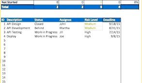 Microsoft Office Agenda Template Microsoft Templates Agenda Agenda Template Meeting Ideas