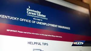 The unemployment insurance (ui) in kentucky is issued to those who have lost their jobs for no cause or no fault of the employee. Kentucky Unemployment System Shutting Down For Several Days To Offset Massive Fraud