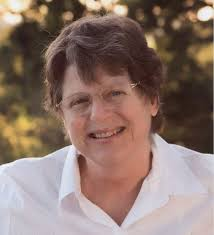 Deborah Brink Obituary - Austin, TX