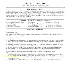 Technical Writing Templates Documentation Web Project Template ...