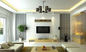 tiles design for living room wall latest philippines 2