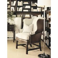 hickory chair james river townsend wing chair