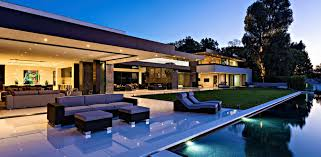 luxury home design the pinnacle list cool home design los angeles