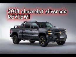 2018 chevrolet 1500 pickup. delighful chevrolet 2018 chevrolet silverado review amazing truck with 1500 pickup 8