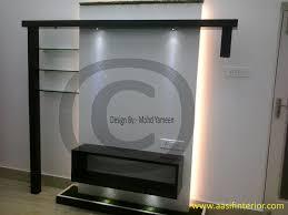 Modern Bedroom Interior Designs Aasif Interior Designer Official Blog For Home Decor Ideas