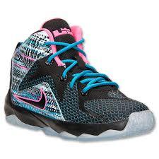 lebron boys shoes. lebron boys shoes a