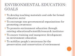 essay on environmental education kashmir issue essay pak education info the kashmir problem essay kashmir issue essay gxart orgshort essay