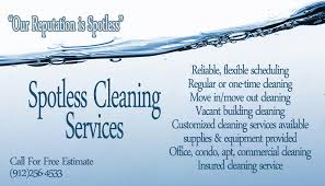 business plan for house cleaning service house cleaning services business cards