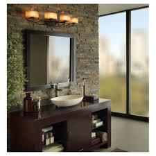 images medicine cabinets pinterest mirror