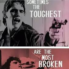 Ponyboy Quotes Awesome 48 Best Slightly Obsessed Images On Pinterest Stay Gold Stay
