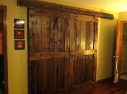 sliding barn style closet doors superlative endearing hardware