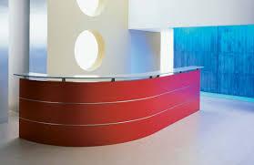 office front desk design design. Reception Area Desk Designs Front Design Ideas Office T