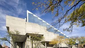 Harvard School Of Design Harvard Graduate School Of Design Names Sarah Whiting Its