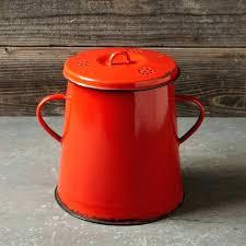 compost bins kitchen compost bins kitchen compost buckets for kitchen counter kitchen compost bin compost wizard compost bins kitchen