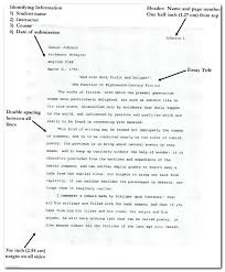 Example Essays Topics Stunning Example Of Division And Classification Essay Division Essay Example