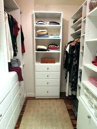 closet behind bed walk in closet custom traditional behind bed closet sized bedroom ideas